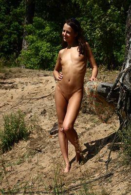 prostituées Petit-Couronne Erine